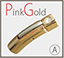 pink_gold_sp