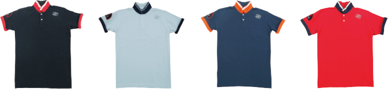 shirtcolor4